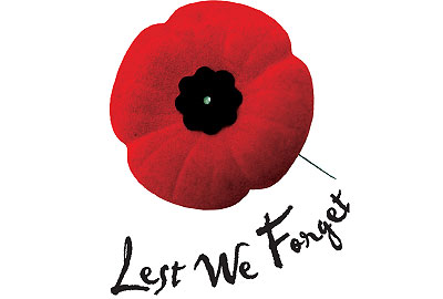 Image result for Remembrance Day,