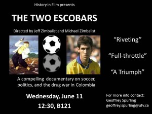 The-Two-Escobars
