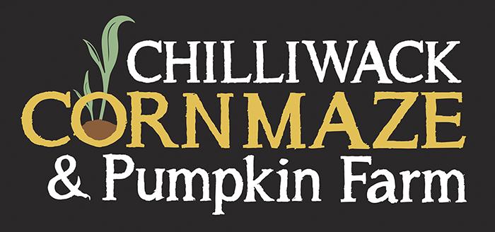 Chwk Corn Maze Logo Web L