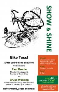 Poster-StyleB-course-event-portrait-orange-1