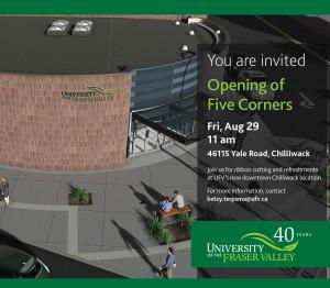 AH-2014-0045_Five Corners opening Evite