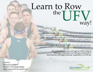 UFV-Mens-Poster-2014-2
