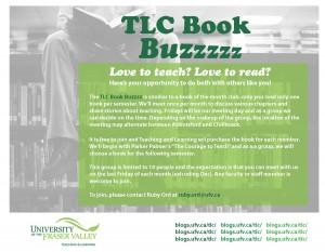 Book-Buzz