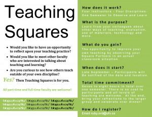 Teaching-sqaures-flyer
