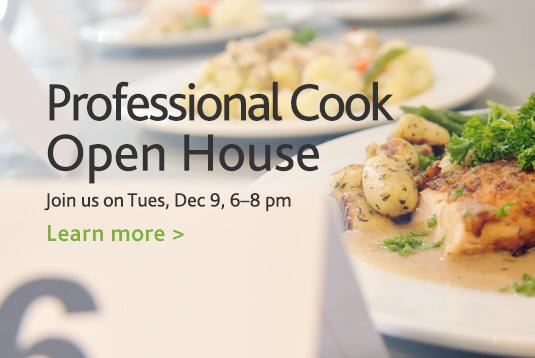 Trades_slider-professional-cook-open-house-UFV