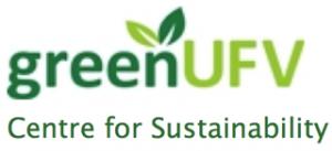 Green UFV
