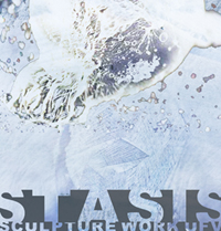 Stasis-2015-Exhibition-Image