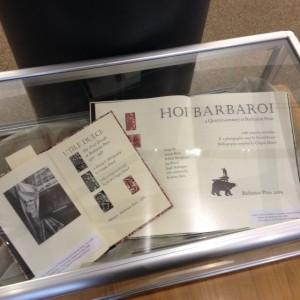 Barbarian-Press-photo-1