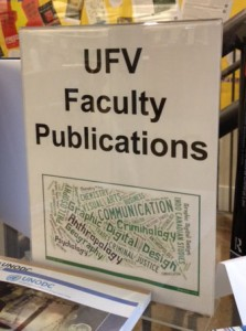 faculty-publications2-March-2015