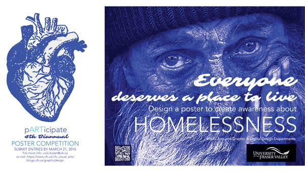 Homeless Poster BLUE pARTicipate NEW FINAL[3]