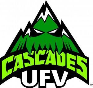 Cascades_CMYK