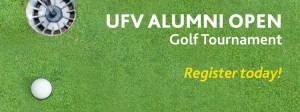 AN-2016-0041--Alum-Golf-Newsletter-graphic-WEB