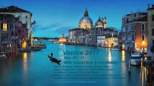 Venice-poster_2_-April-26_-2016