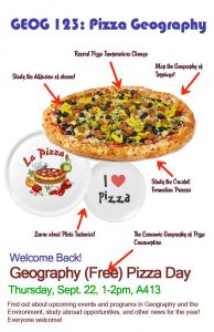 2016-09-22-pizza-day-poster