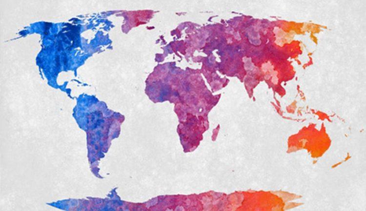 UFV International Education Week: A Dash of Culture